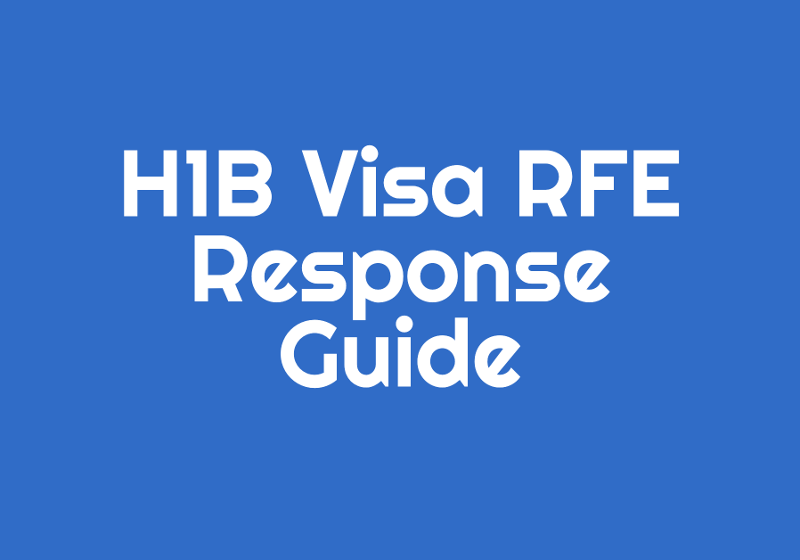 h1b rfe guide