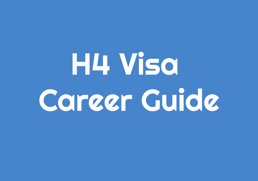 h4 career guide