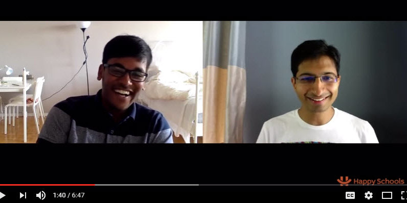 sriharsha-study-canada-interview